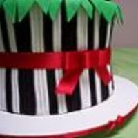 heidihill Cake Central Cake Decorator Profile