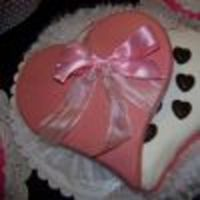 Writecakes  Cake Central Cake Decorator Profile