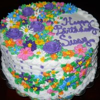 kirasmom Cake Central Cake Decorator Profile