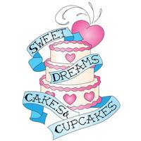 Cake Decorator SweetDreams98