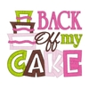 julz210 Cake Central Cake Decorator Profile