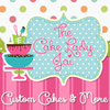 DivaJai  Cake Central Cake Decorator Profile