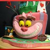 Tartacadabra  Cake Central Cake Decorator Profile