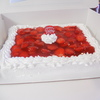 gram1939 Cake Central Cake Decorator Profile