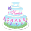 MamaCakesNJ  Cake Central Cake Decorator Profile