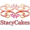 stacycakes26 Cake Central Cake Decorator Profile