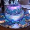 KAPPIEKAKES Cake Central Cake Decorator Profile