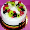 laskova Cake Central Cake Decorator Profile