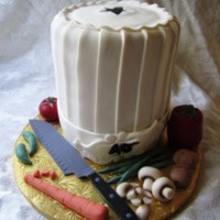 noosie Cake Central Cake Decorator Profile