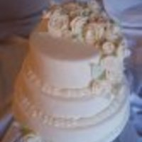 Fiddlegirl Cake Central Cake Decorator Profile