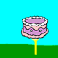 golfgirl1227  Cake Central Cake Decorator Profile