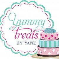 Yane Cake Central Cake Decorator Profile