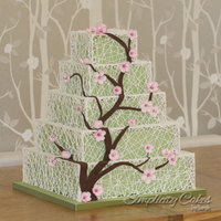 Snowflakebunny23  Cake Central Cake Decorator Profile