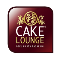 Cake Decorator Cake Lounge