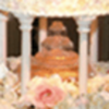 noelcakes Cake Central Cake Decorator Profile