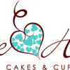 sunnydayz Cake Central Cake Decorator Profile