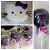 Ali3971 Cake Central Cake Decorator Profile