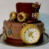 Grannies Goodie Cake Central Cake Decorator Profile
