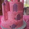 gilliganamy Cake Central Cake Decorator Profile