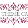 tlcthemecakes Cake Central Cake Decorator Profile