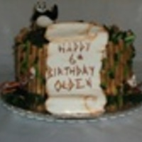 Lee9 Cake Central Cake Decorator Profile
