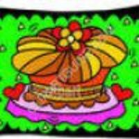 Bohnlo Cake Central Cake Decorator Profile