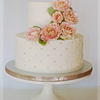 lorieleann Cake Central Cake Decorator Profile