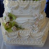 celiazumbach  Cake Central Cake Decorator Profile