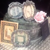 LisaD68 Cake Central Cake Decorator Profile
