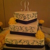SweetCheeksCake  Cake Central Cake Decorator Profile