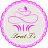 SweetTsSA Cake Central Cake Decorator Profile