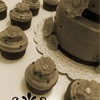 DaLush  Cake Central Cake Decorator Profile