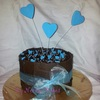 nettiekakes Cake Central Cake Decorator Profile