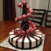 SourLemonz Cake Central Cake Decorator Profile