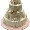 IHATEFONDANT  Cake Central Cake Decorator Profile