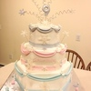 keri76 Cake Central Cake Decorator Profile