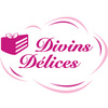 Divins Delices Cake Central Cake Decorator Profile