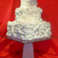 salsaman42 Cake Central Cake Decorator Profile