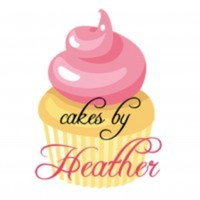 hvanaalst Cake Central Cake Decorator Profile