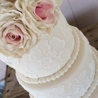 Cadicakes  Cake Central Cake Decorator Profile