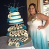 sexycatlopez Cake Central Cake Decorator Profile