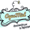 aguamielgourmet Cake Central Cake Decorator Profile