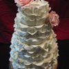Holly14Fred Cake Central Cake Decorator Profile