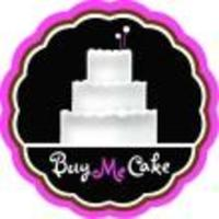 Jenn2179  Cake Central Cake Decorator Profile