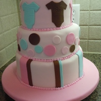 confetty  Cake Central Cake Decorator Profile
