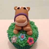 Shelma77 Cake Central Cake Decorator Profile