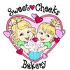 sweetcheeksbakery Cake Central Cake Decorator Profile