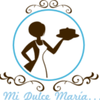 Mi dulce Maria Cake Central Cake Decorator Profile