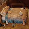 ElizaW Cake Central Cake Decorator Profile