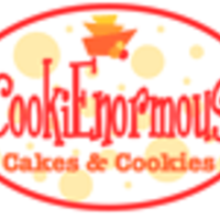CookiEnormous  Cake Central Cake Decorator Profile